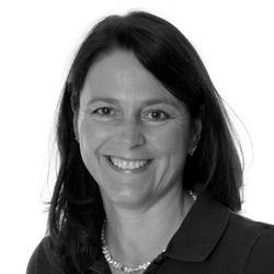 Dr. Med. Sabine Klett Anästhesistin, Zusammenarbeit mit Zahnwerk Rehbein. Ihre Zahnarztpraxis für Leipheim, Günzburg, Langenau.